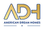 American Dream Homes | San Diego